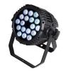 waterproof LED Par Can