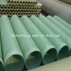 Fiber glass reinforced plastic pipes