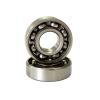Automobile industrial stainless steel deep groove ball bearings