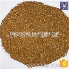 Fish Feed Pellet Product Product Product
