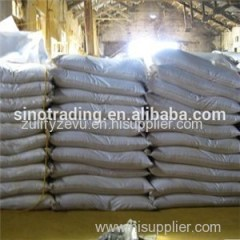 Fish Feed Soybean Lecithin Powder