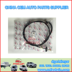 CHERVROLET N300 CLUTCH CABLE
