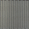 metal woven fabric sheet for elevator