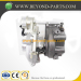 volvo excavator engine parts EC210 EC210B fuel injection pump oil pump 20524154