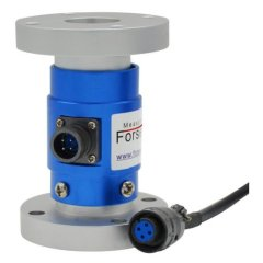Torque load cell torque measurement sensor