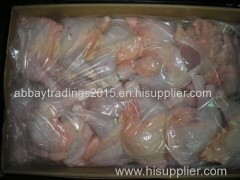 Brazilian Halal Frozen Whole Chicken and Parts / Gizzards / Thighs / Feet / Paws / Drumstick