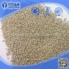 Diazinon CAS 333-41-5 95%TC 10%GR 60%EC insecticide acaricide