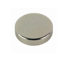 Disc Size Gebruik voor Magneet Industrial gesinterde Neodymium