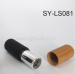 hot sale bamboo lip stick container