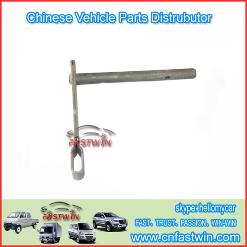Chevrolet N300 AUTO CLUTCH FORK ARM