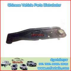CHEVROLET N300 AUTO LOWER CONTROL ARM