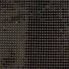 light black metallic cloth curtain