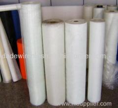 Fiberglass Mesh/fiberglass gridding cloth from factory