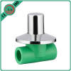 PP-R heavy stop valve
