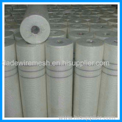 High Quality of 145g reinforcement concrete fiberglass mesh