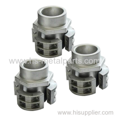 Joint Connector investment casting parts