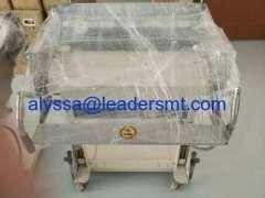 Feeder Trolley for JUKI KE3020 machine