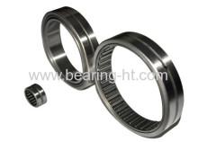 NQ20/20 needle roller bearings block