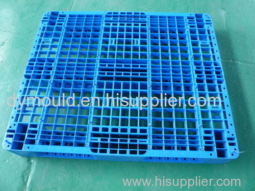 plastic plate mold manufacturer