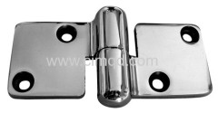 Stainless Steel Take Apart Hinge