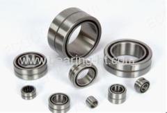 4*8*8mm needle roller bearings company