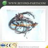 Hitachi spare parts excavator EX400-3 internal cabin wire harness 0001302