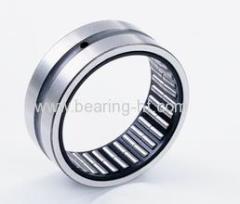 needle roller bearings HN4525 HN 4525