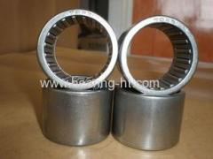F-0810 needle roller bearing for vibratory applications