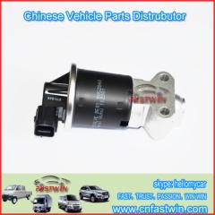 Chevrolet N300 EGR valve 9052840 9052840