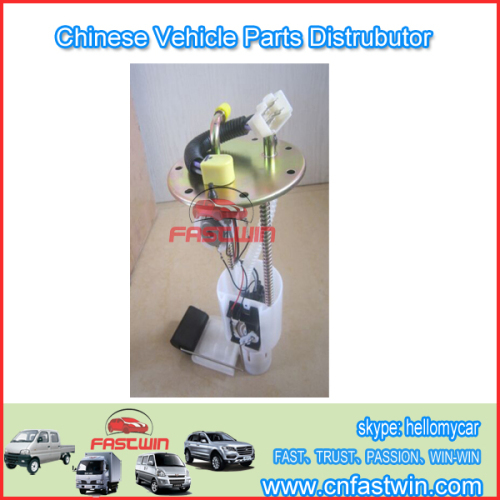 FUEL PUMP FOR Chevrolet N300
