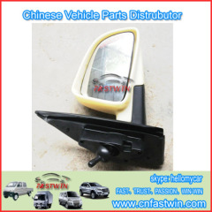 Chevrolet N200 REAR MIRROR02