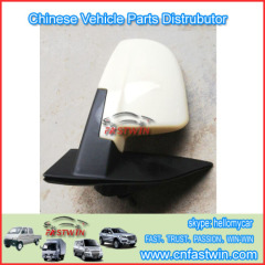 REAR MIRROR FOR Chevrolet N300