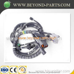Hiatchi EX330-3 excavator cabin wire harness 4657945