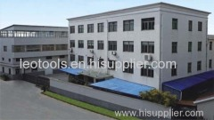 HangZhou Leo Tools Co., LTD.