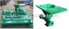 Solids Control System Jet Mud Mixer