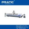 CNC profile Machining Center