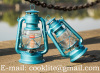 225 LED Hurricane Lantern / Battery Hurricane Lantern