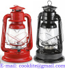 90 LED Hurricane Lanterns / Battery Hurricane Lanterns