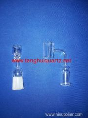 Quartz cigarette Quartz cigarette