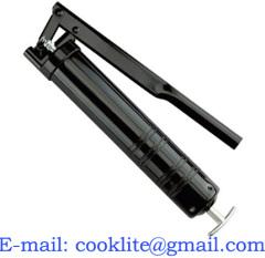 500CC High Pressure Grease Gun / Lubrication Gun