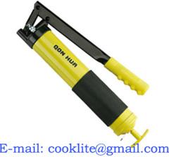 Dual Exhaust Pressure Grease Gun (GH020)