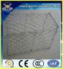 gabion mattresses dingzhen Anping China