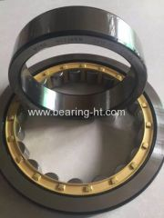 180x280x46 mm NJ1036 precision cylindrical roller bearing