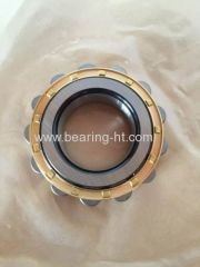 Cylindrical roller bearings RN203 / RN204 / 502204