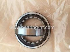 cylindrical roller air blower bearings nu2218m