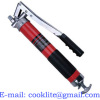 GH197 Industrial Heavy-duty Grease Gun