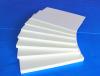 Pure vigin pvc foam sheet
