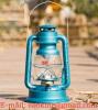 D90 LED Lantern / LED Camping Lantern