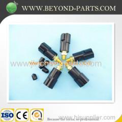Komatsu spare parts PC200-6 excavator pressure sensor 20Y-06-21710