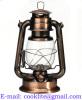 225 Hurricane Lantern / Kerosene Lantern